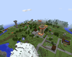 Minecraft 2014-01-07 21.33.39 by norbert79