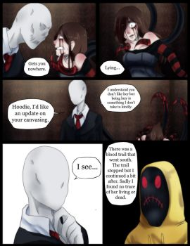 i eat pasta for breakfast pg.309 by Chibi-Works