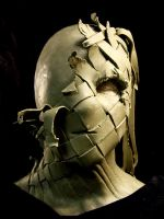 Skinstrip mask sculp by Puzzels