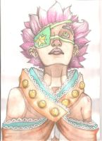 Tart by Adventure-Captain