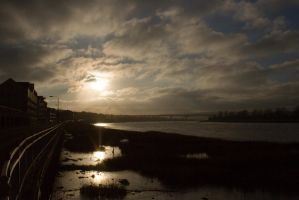 Medway stock 26 by Random-Acts-Stock