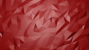 Red Wallpaper DH by tobber103