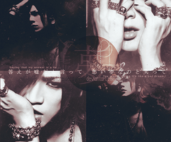 Ruki ID for BeforeIDecay1996 by ParanoiaGod69