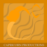 CP icon 1 by wr0
