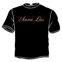 Anna Lies t-shirt1 by IceBoxStudios