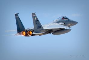 F15C by jdmimages