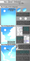 Sai Cloud Tutorial by NioiTakoNoki