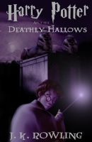 Deathly Hallows by Joshernaut