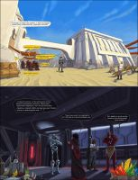 SW:TOR. Missions. by Tiny-Tyke