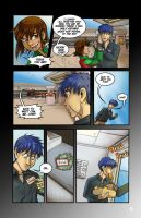 Paragon Ketch ch 1 pg 8 by neilak20