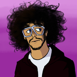redfoo aragosta by letterw