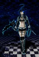 BRS SF-A2 Miki by MaeMaeTwin