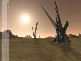 Transpire by z-design
