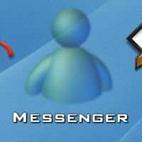Messenger - trans by aXidente