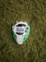 D3 digivice green sold by Ishtar-Creations