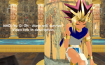 MMD - Yu-Gi-Oh - Video Promo 24 by InvaderBlitzwing