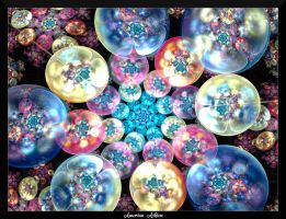 78A4-Forever Blowing Bubbles by AmorinaAshton
