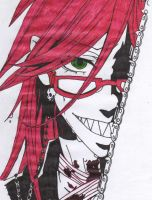 grell by marime1990