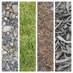 Ground Texture Pack #2 by mechex9