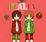 APH: ITALIA by ChocoHal