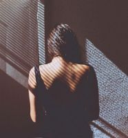 ... light shredder by zora-iuga