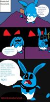 Creepysona Prologue page 6 by CharmeleonGirl46