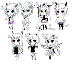 Adopts batch :: CLOSED by Tobi1313