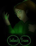 Infinity Train by fuzzylilly2