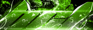 BCT Banner by MikoDzn