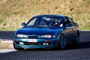 Trackday ISAM 2014.01.26 - 059 by VenonGT