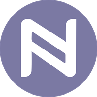 Namecoin by Namecoin