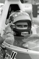 Emerson Fittipaldi (Spain 1974) by F1-history