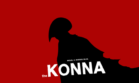 theKONNA - LOST? by Millus