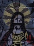 Censored Jesus by HempHat