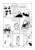 Teen Titans fancomic - ch02-06 by LadyProphet