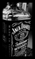 Jack Daniels by all-day-everyday
