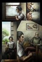 comic page x by Night-hawk-Tamps