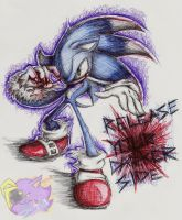 Release Your Darker Side by SonicGirlGamer71551