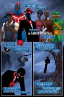 LH page 7 by Christian-Colbert