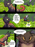 page 1 by Lytschi