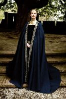 Eowyn Funeral Gown 4 by Lady--Eowyn