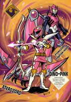 Pink by JGHopkins1