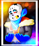 [CB] This IS Who I Am by evillovebunny500