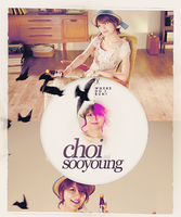Sooyoung Vita500 by soshiturkey