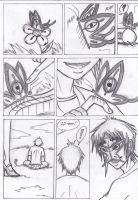12D3 PG 1 by Cashopeia