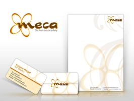 meca by ohmto
