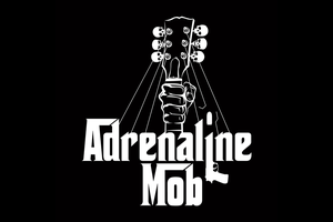 ADRENALINE MOB 2.1920x1280-75 by disturbedkorea