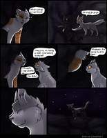 Two-Faced page 122 by JasperLizard
