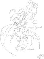Request- Viga 2 by Inked-Alpha