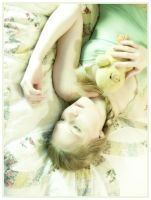 Longing I by ace-of-finland